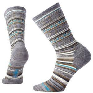 NWT Smartwool Women's Socks